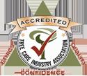 Member Tree Care Industry Association
