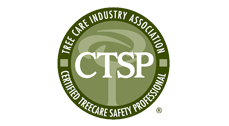 Certified Tree Safety Professional